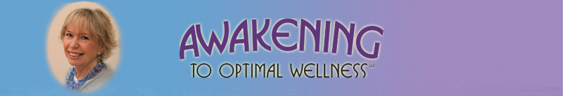 Awakening to Optimal Wellness